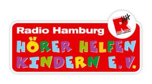 hhk_logo_wei freq